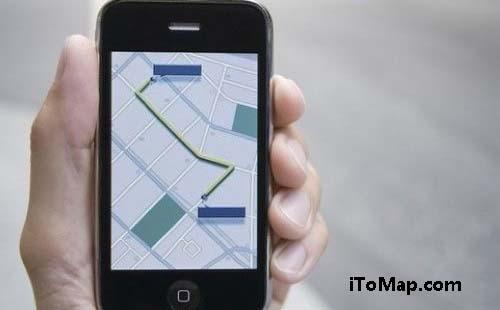 廊坊交警部门全省首先入驻百度地图标注